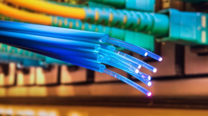fastest ever broadband speed in australia
