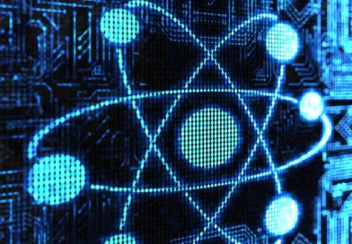 quantum memories across the longest distance ever