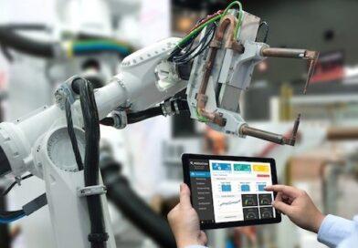 Robotics skills in high demand post-Corona