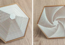 This 3D Printed Toy Can Hypnotise You In Seconds