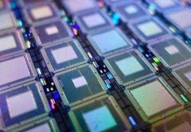 Quantum Algorithms and the Future of Post-Classical Computing