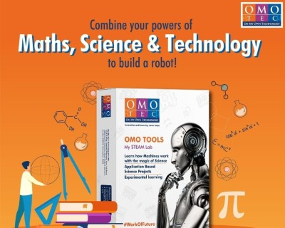 OMO Tool Kit Workshop 2021