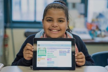 Science, technology, engineering design and math skills for age 9 to 12